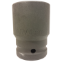 41mm-socket