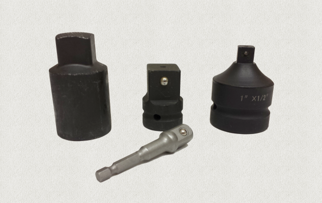 Specialty Adapters