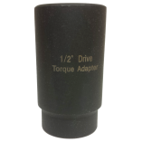 torque-adapter